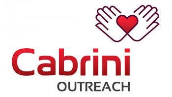Cabrini Outreach's logo