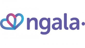 Ngala's logo