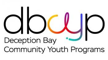 Deception Bay Community Youth Programs's logo