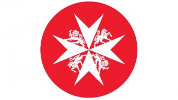 St John Ambulance Australia Queensland Limited 's logo