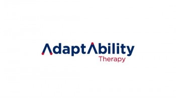 Adaptability Therapy's logo