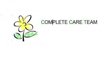 Complete Care Team's logo