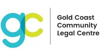 Gold Coast Community Legal Centre & Advice Bureau Inc's logo