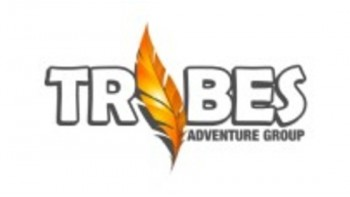 Tribes Adventure Group's logo