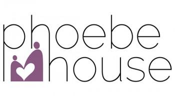 Phoebe House Inc.'s logo
