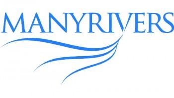 Many Rivers Microfinance Limited's logo