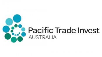 Pacific Trade Invest Australia's logo