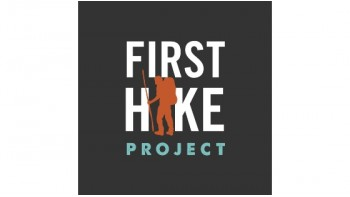 First Hike Project Inc's logo