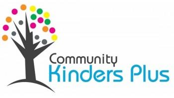 Community Kinders Plus's logo