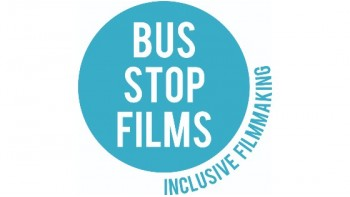 Bus Stop Films's logo