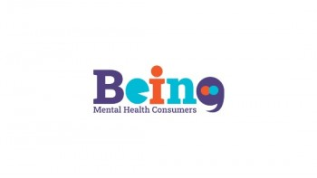 BEING - Mental Health Consumers, Inc.'s logo