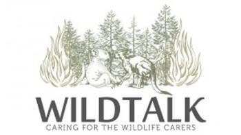 WildTalk's logo