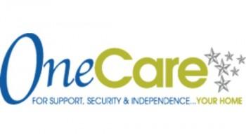 OneCare Ltd's logo