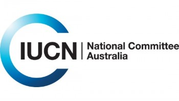Australian Committee for IUCN (ACIUCN)'s logo