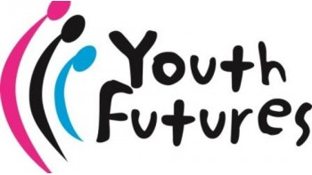 Youth Futures WA's logo