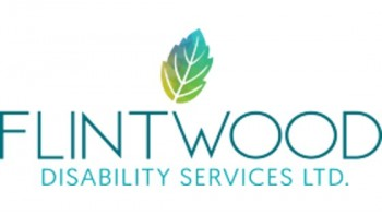 Flintwood Disability Services 's logo