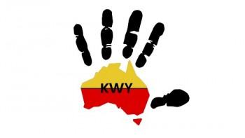 Kornar Winmil Yunti Aboriginal Corporation's logo