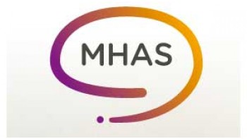 Mental Health Advocacy Service's logo