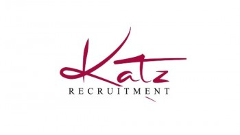 Katz Recruitment 's logo