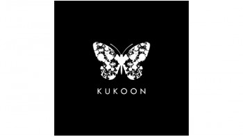 Kukoon Pty Ltd's logo