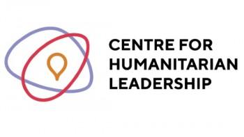 Centre for Humanitarian Leadership's logo