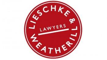 Lieschke & Weatherill Lawyers's logo