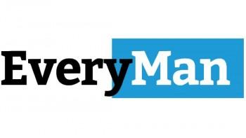 EveryMan's logo