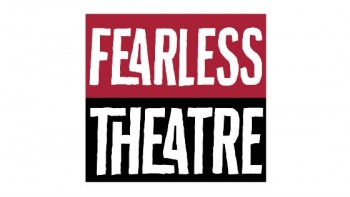 Fearless Theatre's logo