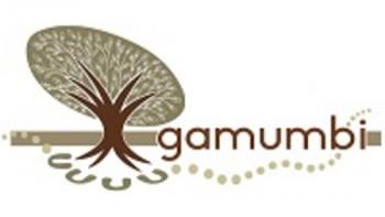 Gamumbi Early Childhood Education Centre's logo