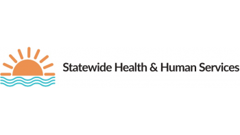 Statewide Health and Human Services's logo