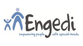 Engedi Inc's logo