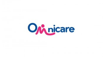 Omnicare NSW's logo