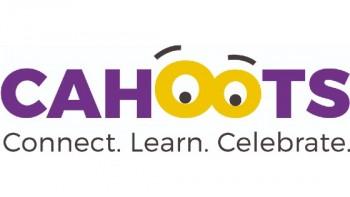 Cahoots Org. 's logo