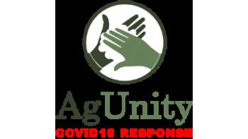 AgUnity Response's logo