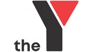 YMCA NSW's logo