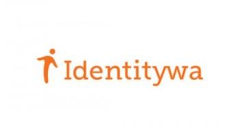 Identitywa's logo