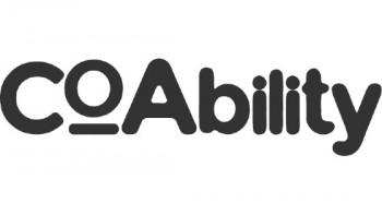 CoAbility's logo