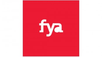The Foundation for Young Australians's logo