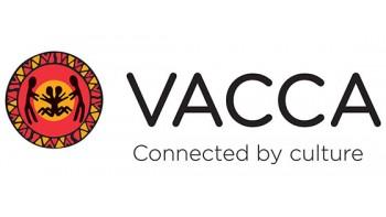 Victorian Aboriginal Child Care Agency's logo