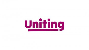 Uniting WA's logo