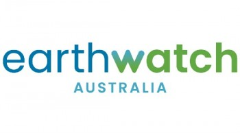 Earthwatch Institute's logo