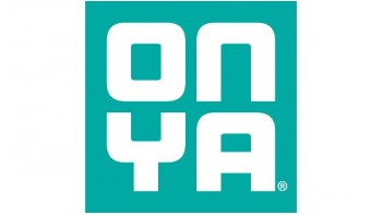 Onya Pty Ltd's logo