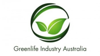 Greenlife Industry Australia Limited's logo