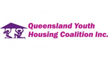 Queensland Youth Housing Coalition Inc's logo