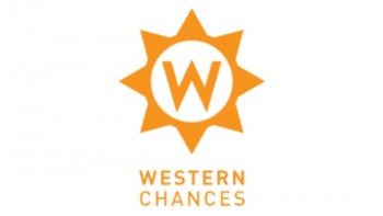 Western Chances's logo
