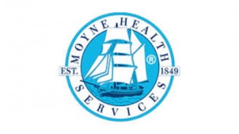 Moyne Health Services's logo