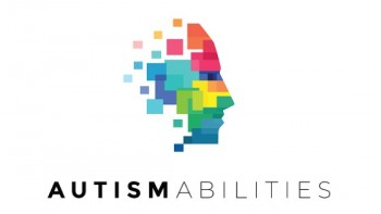 AutismAbilities's logo