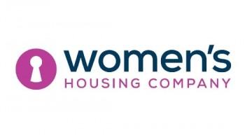 Women's Housing Company's logo
