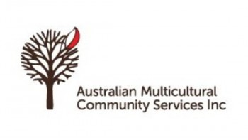 Australian Multicultural Community Services Inc's logo