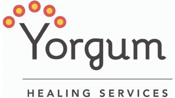 Yorgum Healing Services 's logo